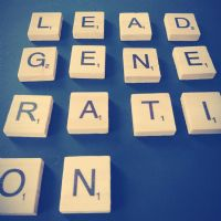 Cos'è la Lead Generation